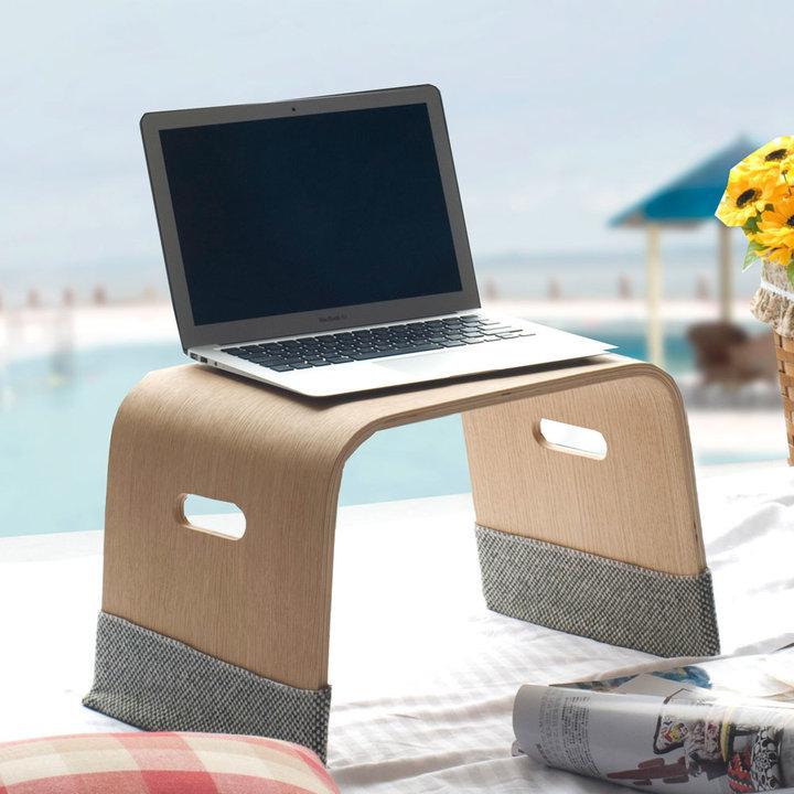 自主百变的书报,它是电脑桌,小茶几,小南瓜果蔬板凳架,灵动diy.还是造型粉图片
